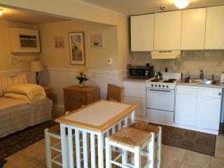 Westhampton SeaBreeze Suite - Westhampton vacation rentals