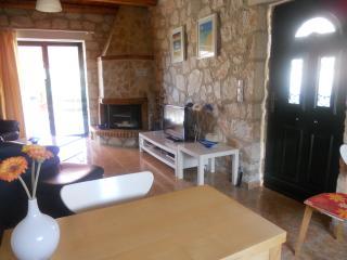 Villa Pari - Tsilivi vacation rentals