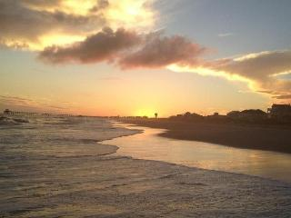 Relax at Our Home Away from Home on the Beach!! - Atlantic Beach vacation rentals