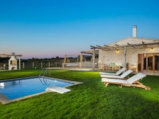 Chainteris Villa I, Brand New! - Prinos vacation rentals