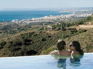 Luxury Newly Built Samara Resort in Marbella Spain - Marbella vacation rentals