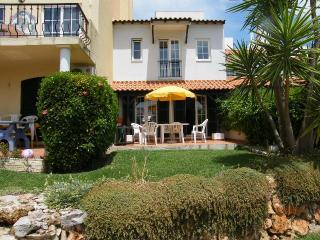 17AB River Valley Gardens, Old Village, Vilamoura - Vilamoura vacation rentals