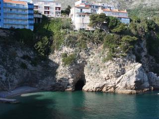 Apartment Bellaria Dubrovnik - Dubrovnik vacation rentals