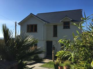 Westward Ho! Beach House - Westward Ho vacation rentals