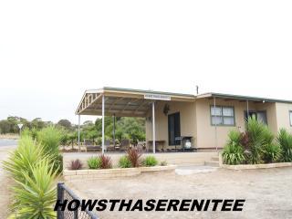 Howsthaserenitee - Coffin Bay vacation rentals