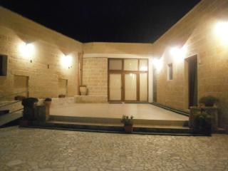 Masseria La Grande - Lecce vacation rentals