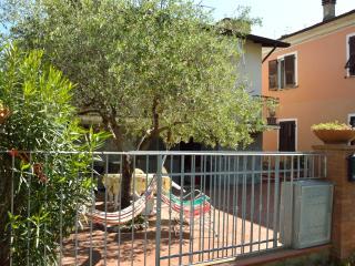 Perfect Villa Close to Lerici and Cinque Terre - La Spezia vacation rentals