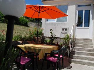 Happy & Sunny - Rab vacation rentals