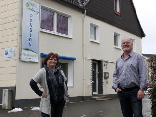 Pension Neuenrade - Neuenrade vacation rentals