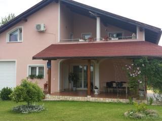 Rooms Turkalj - Slunj vacation rentals