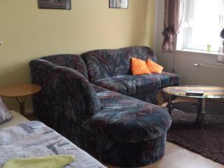 Pension und Apartment Loehr - Leipzig vacation rentals