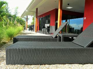 Mai Tai Resort - Luxury Executive Villa - Port Douglas vacation rentals