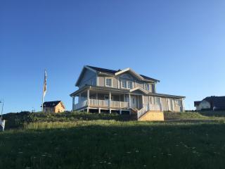 Rosenhill B & B **** - Thalfang vacation rentals