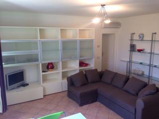 Un appartamento sul mare - Lido Di Camaiore vacation rentals