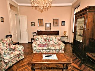 S.Elena Apartment / Biennale - City of Venice vacation rentals
