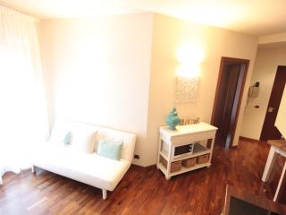 Lo Scalino - Verona vacation rentals
