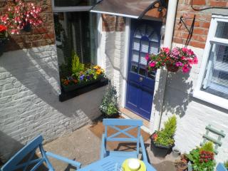 THE MEWS - Bridlington vacation rentals