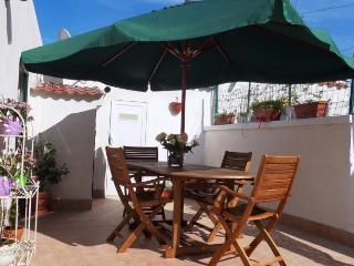 Serenè Holiday House-Monte Sant'Angelo,Puglia -ITA - Monte Sant'Angelo vacation rentals