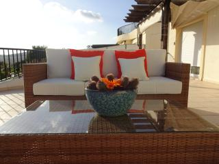 Luxury Apartment on the Costa del Sol - San Roque vacation rentals
