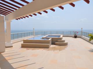 Coronado Golf - Panama - Beach - Coronado vacation rentals