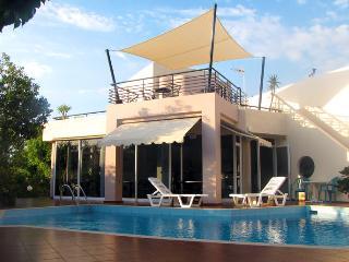 Elizabeth Apartments - Gouves vacation rentals