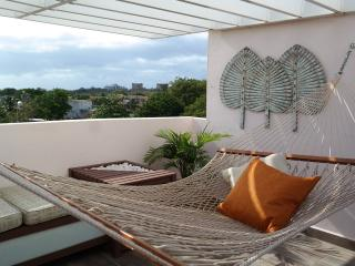 Escape to Paradise! - Cabo Rojo vacation rentals