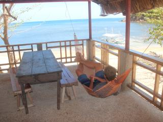 Palawan SandCastles Busuanga - Busuanga vacation rentals