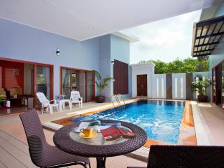 Maikhao Pool Villa 3 Bedroom - Nai Yang vacation rentals