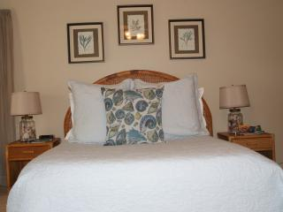Totally redecorated studio in Wailea  $75/nt July - Kihei vacation rentals