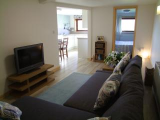 Clumlie Self-Catering - Levenwick vacation rentals
