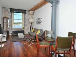 6 Mills Bakery Royal William Yard Plymouth PL1 3GD  (Drakes Wharf) - Plymouth vacation rentals