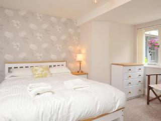 Apartment 34 Trinity Mews Trinity Hill Torquay TQ1 2AS - Torquay vacation rentals