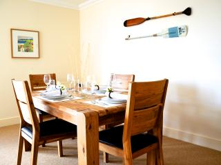 St Andrews Holiday Apartment - Saint Andrews vacation rentals