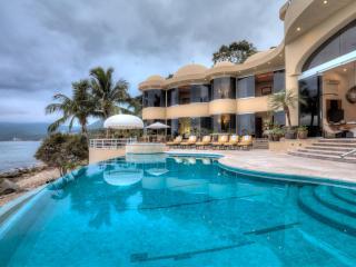 Villa Paraiso, Puerto Vallarta - Puerto Vallarta vacation rentals