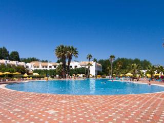 Golden Clube Cabanas - Tavira vacation rentals