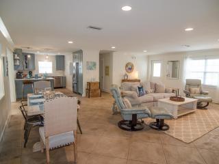 Frangista Beach House - Destin vacation rentals