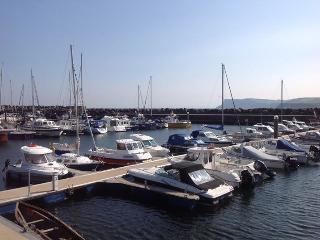 Ballycastle Escape - Ballycastle vacation rentals