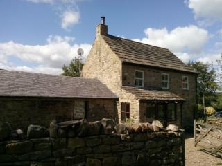 Shepherds Cottage, Beltingham - Bardon Mill vacation rentals