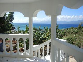 Haiti Private Surf House - Cap-Haitien vacation rentals