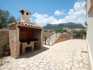 Sala I - Calpe vacation rentals