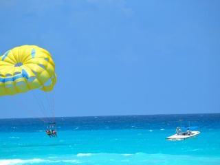 SWEET HOME MAYA GARDEN ( BEST AREA ) - Playa del Carmen vacation rentals