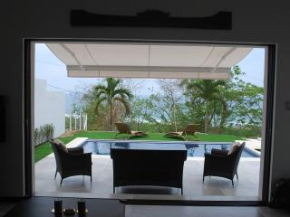 Villa Lombok with private infinity pool - Santa Teresa vacation rentals