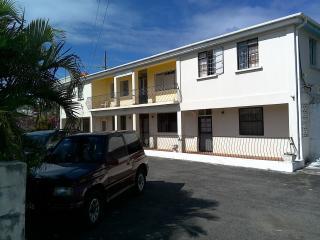 THE OLEANDA, Bed & Breakfast - Gros Islet vacation rentals