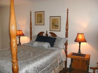 Kick back in Pinetop, AZ Perfect for corporate - Pinetop vacation rentals