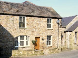 Masonic House, Alston, Cumbria - Alston vacation rentals