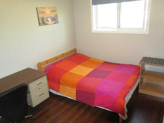 RmE Private Room Close to UWO at Masonville Mall - London vacation rentals