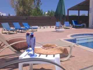Villa Sofia - Ayia Napa vacation rentals
