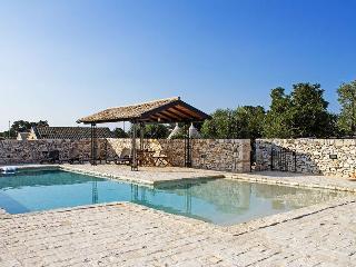 Dimora Mastromarco - Noci vacation rentals