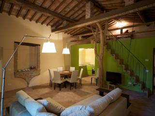 Frantoio House - Certaldo vacation rentals