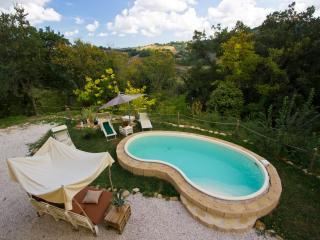 Special Price September- Rupe del Falco - Monteciccardo vacation rentals